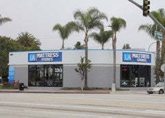 Culver City Mattress Stores Los Angeles