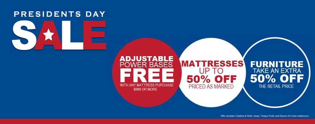 Mattress & Mattress Sets - LA Mattress Stores has huge mattress sale