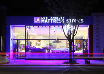 Studio city mattress stores