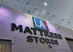 North Hollywood Mattress Store