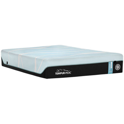 Tempur-Pedic TEMPUR-PRObreeze Medium 3° Cooler