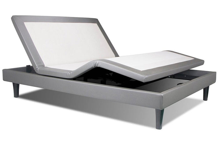Serta Motion Perfect III Adjustable Bed