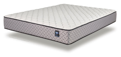 Spring Air Davis Elite Firm Value Collection Mattress