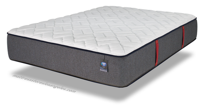 Spring Air Hope Firm Value Collection Mattress