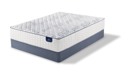 Serta Select Coralview Firm Perfect Sleeper®