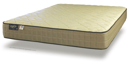 Spring Air Spirit Firm Latex Mattress