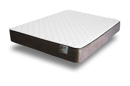 Tivoli Hybrid Memory Foam Firm Mattress