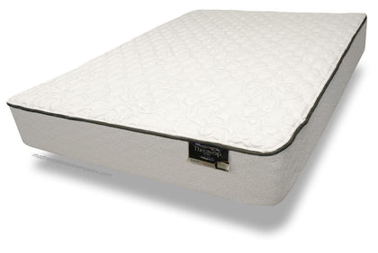 Bellaire Latex Quiliting Foam Firm Mattress