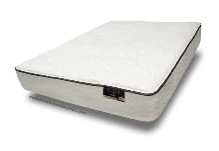 Bellaire Latex Quiliting Foam Plush Mattress
