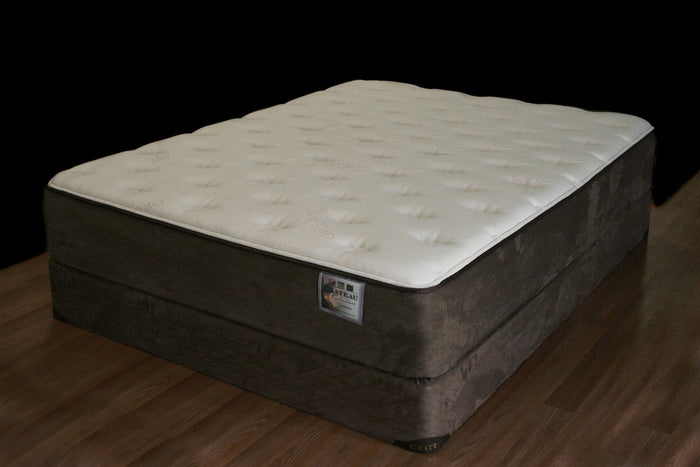 Contessa Natural Latex Mattress
