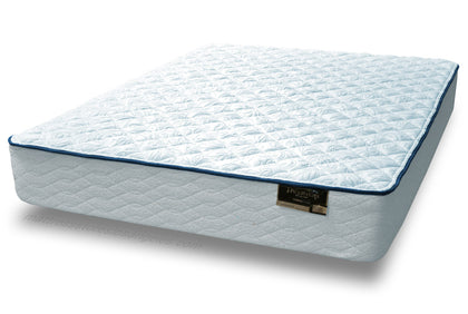 Cool Essence Hybrid Gel Memory Foam Firm Mattress