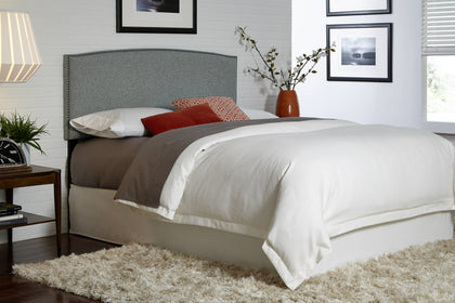 Easton Headboard