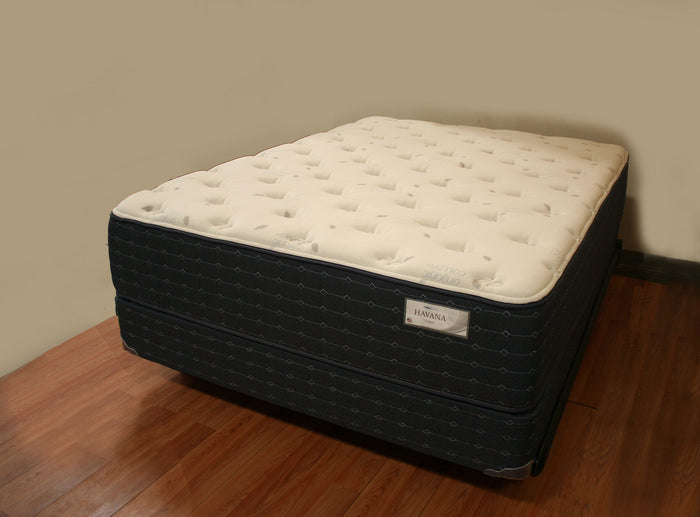 Havanna Latex Mattress
