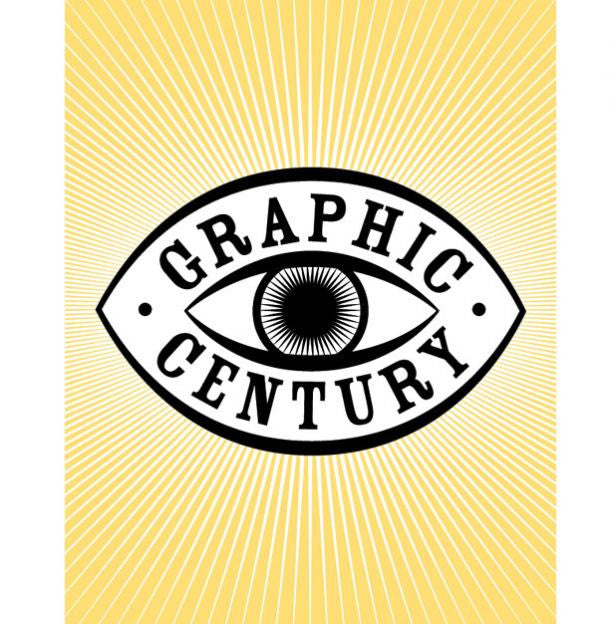 The Graphic Century