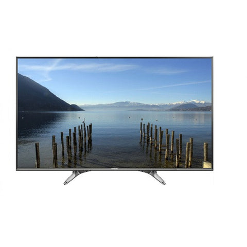 PANASONIC TX-49DX600B VIERA LED TV