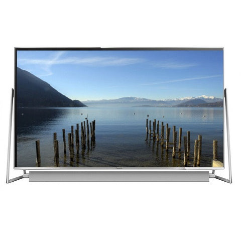PANASONIC TX-58DX802B VIERA 4K UHD LED TV