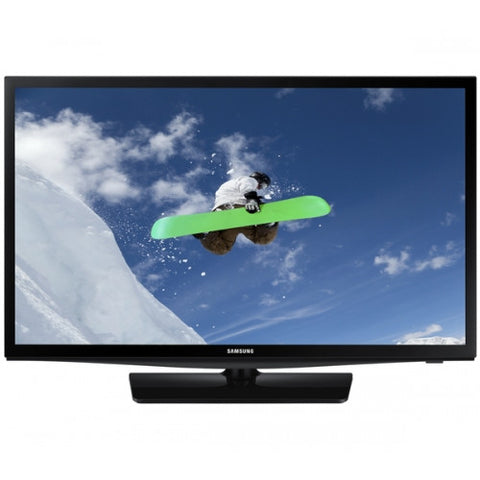 SAMSUNG UE32H4000 LED TV