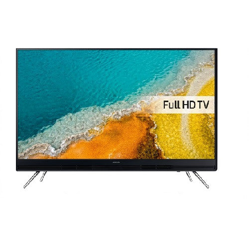 SAMSUNG UE55K5100 Flat LED TV