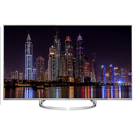 PANASONIC TX-50DX750B VIERA 4K UHD LED TV
