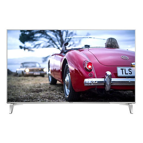 PANASONIC TX-65DX750B VIERA 4K UHD LED TV
