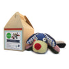 Scrappy Dog Stuffed Animal Kit