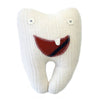 Tooth Fairy Pillow Pal
