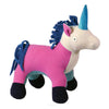 Unicorn Stuffed Animal - Cate and Levi
