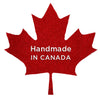 Toys Made In Canada