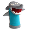 Shark Softy Puppet