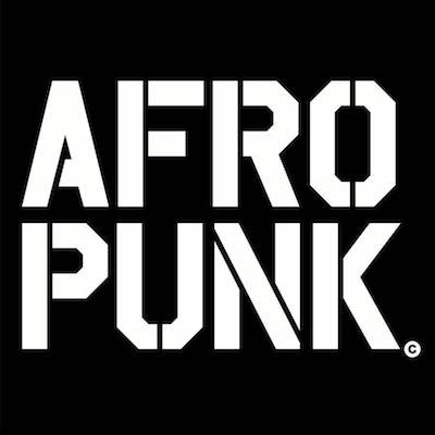 Top 10 Outfit Picks for AfroPunk and Upcoming Festivals in 2018