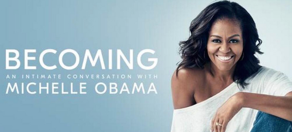 The Biggest Takeaways From Michelle Obama's Becoming