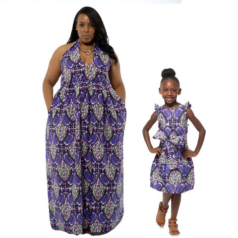 Great dresses for family pictures