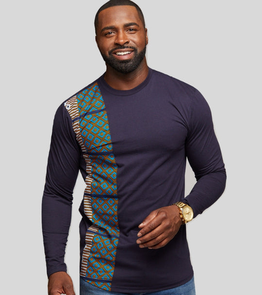 74f0c0c16 African Clothing at D'IYANU - African Dresses, Shirts & More