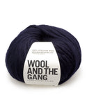 Wool & The Gang - Crazy Sexy Wool