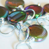 Knitifacts Stitch Markers - Regular