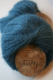 Plymouth Angora Knitting Yarn