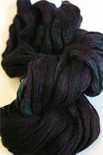Load image into Gallery viewer, Artyarns - Cashmere 1 - 1 Ply Lace cashmere - H series