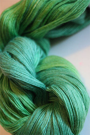 Artyarns Cashmere 1 Ply Lace