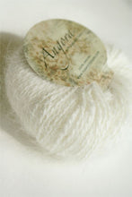 Load image into Gallery viewer, Plymouth Angora Knitting Yarn