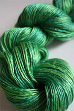 Load image into Gallery viewer, Artyarns Silk Essence Knitkit - Sandys Fury (1 Sk)