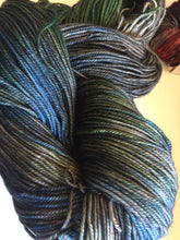 Load image into Gallery viewer, Zen Yarn Garden - Serenity Singles