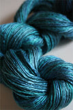 Artyarns Silk Essence Lace