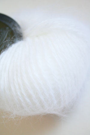 Belangor French Angora