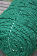Load image into Gallery viewer, Bagmith Merino Wool Bumps