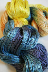 Artyarns - Cashmere 5 - CC Cosmic Color