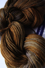 Load image into Gallery viewer, Malabrigo Yarn - Finito (Ultrafine Merino Wool Fingering Weight Yarn)