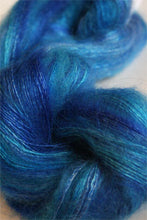 Load image into Gallery viewer, Artyarns - Silk Mohair (Highlights, 1000, 2000, 500, 600)
