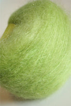 Load image into Gallery viewer, Be Sweet - Medium Brushed Mohair