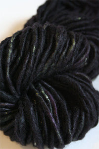 Jade Sapphire - Genghis Bulky Cashmere Yarn