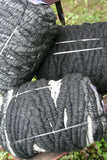 Bagmith Merino Wool Bumps